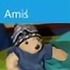 Amis92's avatar