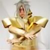 Amisadai147's avatar