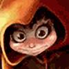 Amisgaudi's avatar
