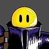amishmechanism's avatar
