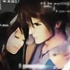 amisieudinh's avatar