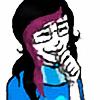Amisti's avatar