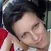 Amistyle's avatar
