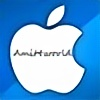 Amit4world's avatar