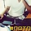 amit55's avatar