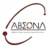 amitabeona01's avatar