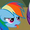 Amitaflaffytaffy's avatar
