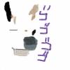 Amitanchan's avatar