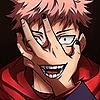 AmiTaosif's avatar