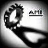 amithea's avatar
