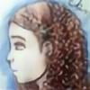 AmITheAngel's avatar