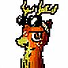AmiTheHobbit's avatar