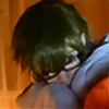 AmiTheStalker's avatar