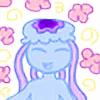 AmithystStone's avatar