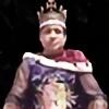 amitking's avatar