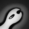 amito-fo's avatar