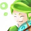 amito's avatar