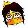 amitoon's avatar