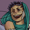 AMItotic's avatar