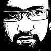Amittivi's avatar