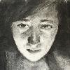AmityAnne's avatar