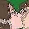 amityerin's avatar