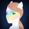 AmityGala's avatar