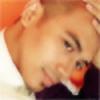 amiu's avatar