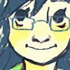 amivan's avatar