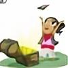 Amivane's avatar