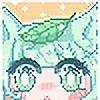 AmiWarai's avatar