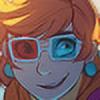 AmiWills's avatar
