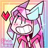 Amixci's avatar