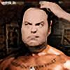 amiyain's avatar