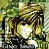 Amiyia's avatar