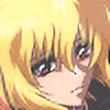 amiyu's avatar