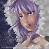 AmiYuzuki's avatar
