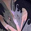 Amizomi's avatar