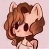 amjn's avatar