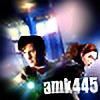 amk445's avatar