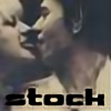 amka-stock's avatar