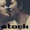 amka-stock's avatar