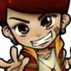 amkamaradimelch's avatar