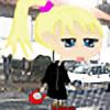 AmkhrakelDesigns's avatar