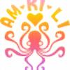 amkili's avatar