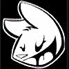 Amkita's avatar