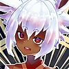 AmkiTakk's avatar