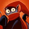 amlagam's avatar