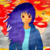 amlli12345's avatar