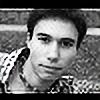 amlord1's avatar